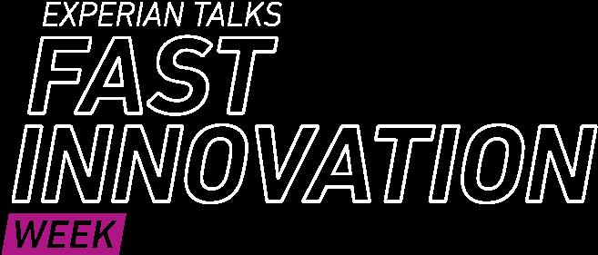 Fast Innovation Week