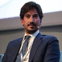 Armando Capone - Chief Commercial Officer