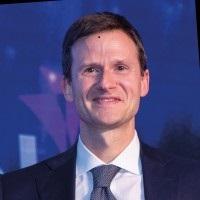 Carlo Gabardo - Head of Analytics