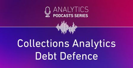 Analytics podcast - Collection analytics