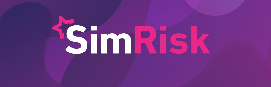 Sim Risk 21
