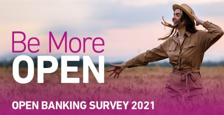 Open banking - Download the report